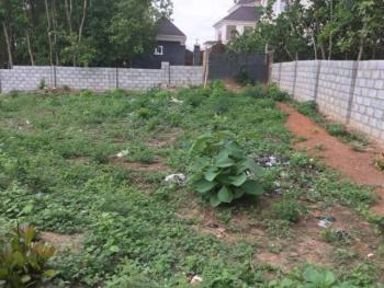 13000sqm Fenced  C of O Plot, Games Village, Kaura, Abuja, Residential Land for Sale