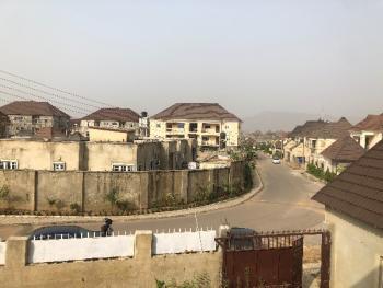 4 Bedroom Duplex, Karsana, Abuja, Detached Duplex for Sale