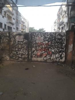 4,000 Square Meters Land + Block of 9 Flats, Glover Road, Off Alfred Rewane, Old Ikoyi, Ikoyi, Lagos, Mixed-use Land for Sale