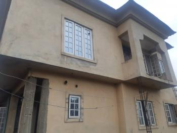 4 Bedroom Duplex with Bq on 400sqm, Off Emmanuel Keshi St, Magodo Gra  Phase 2 Shangisha, Gra, Magodo, Lagos, Detached Duplex for Sale