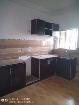 2 Bedroom Apartment, Off Apapa Road, Ebute Metta West, Yaba, Lagos, Flat for Rent