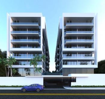 Offplan Flats + Penthouses, Glover Road, Old Ikoyi, Ikoyi, Lagos, Flat for Sale