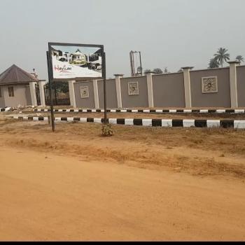 Havilah Park and Garden, Mowe Ofada, Ogun, Mixed-use Land for Sale
