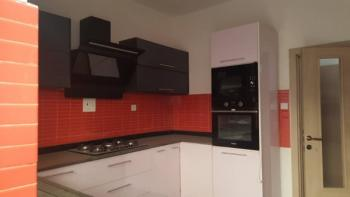4 Bedroom Duplex with Excellent Payment Plan, Ilasan, Lekki, Lagos, Semi-detached Duplex for Sale
