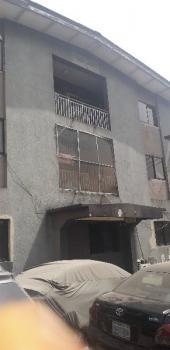 Decent and Spacious 3bedroom Flat, Off Association Avenue Shangisha, Magodo, Lagos, Flat for Rent