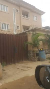 Certificate of Occupancy, Isolo, Lagos, Block of Flats for Sale