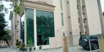 32 Rooms Beach Hotel, Orchid Hotel Road 2nd Toll Gate, Lekki, Lagos, Hotel / Guest House for Sale