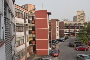 Luxury and Well Finished 4 Bedroom Flat, 1004 Estate Victoria Island Lagos, Victoria Island Extension, Victoria Island (vi), Lagos, Flat for Rent