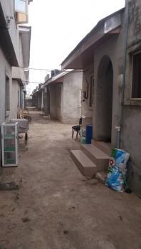 Executive Mini Flat, Asore Off Ajuwon , Via Ojodu Berger, Akute, Ifo, Ogun, Mini Flat for Rent