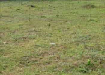 680 Sqm of Land, Asese, Ibafo, Ogun, Mixed-use Land for Sale