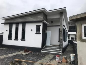 Brand New 3 Bedroom Fully Detached Bungalow with Bq, @unikat Enterprise, Thomas Estate, Ajah, Lagos, Detached Bungalow for Sale