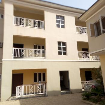 2 Bedroom Flat, Kado, Abuja, Mini Flat for Rent
