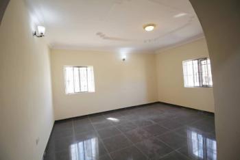 New 3 Bedroom Serviced Flat + Bq, Lekki, Lagos, Flat for Rent