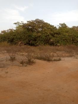Land Size. 2911sqm, Plot 241, Guzape 11, Guzape District, Abuja, Residential Land for Sale
