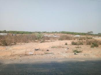 500sqm Residential Land, Opposite The Train Station, Idu Industrial, Abuja, Residential Land for Sale