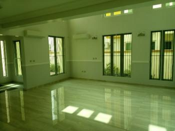 6 Bedroom Detached House, Banana Island, Ikoyi, Lagos, House for Rent