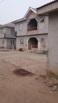 Newly Built 3bedroom Flat, Asore Off Ajuwon Akute Rd, Ajuwon, Ifo, Ogun, Flat for Rent