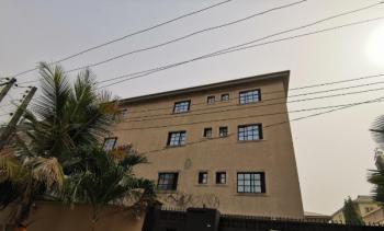 6 Units of 3 Bedroom Apartment, Oniru, Victoria Island (vi), Lagos, Flat for Rent