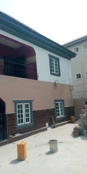 Newly Built 3bedroom Flat Available with Excellent Amenities, Off Orchid Hotel Road., Lekki Expressway, Lekki, Lagos, Flat for Rent