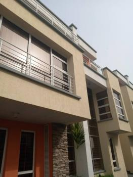 Fully Serviced 2 Bedroom Flat, Oniru, Victoria Island (vi), Lagos, Flat for Rent