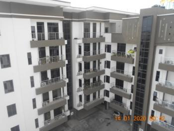 Luxury 4 Bedroom Penthouse Suite with Excellent Facilities, Along Pricewater Coopers, Opposite Landmark Towers, Victoria Island Extension, Victoria Island (vi), Lagos, Block of Flats for Sale