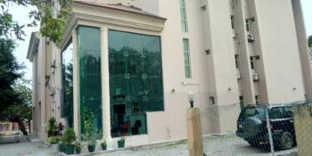 32 Rooms Luxury Hotel, Second Toll Gate, Lekki, Lagos, Hotel / Guest House for Sale