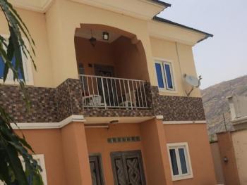 a Block of Flats, Kubwa, Abuja, Block of Flats for Sale