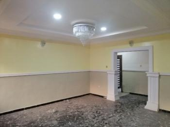 Lovely Ensuite 3bedroom Flat, Oshorun Heritage Estate, Opic, Isheri North, Lagos, Flat for Rent