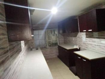 24hrs Power 2 Bedroom Apartment Fully Serviced Estate, Well Secured Estate at Ikate, Ikate Elegushi, Lekki, Lagos, Flat for Rent