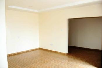 4 Bedroom Terraced Duplex with a Bq, Jabi, Abuja, House for Rent