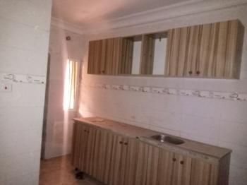 Luxury 4 Bedroom Duplex with a Room Bq, Off Aminu Sale Street Katampe Extension, Katampe Extension, Katampe, Abuja, Semi-detached Duplex for Rent