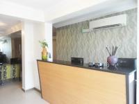 16 Room Hotel, Victoria Island Extension, Victoria Island (vi), Lagos, 16 Bedroom Guest House / Hotel For Sale