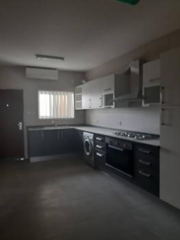 Newly Built 1 Bedroom Apartment, Osborne, Ikoyi, Lagos, Mini Flat for Rent