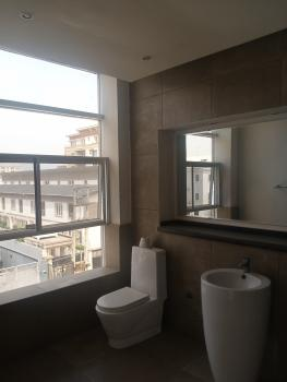 2 Bedroom Paint House, Oniru, Oniru, Victoria Island (vi), Lagos, Flat for Rent
