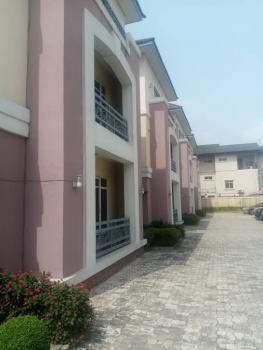 4 Bedroom Flat, Oniru, Oniru, Victoria Island (vi), Lagos, Flat for Rent