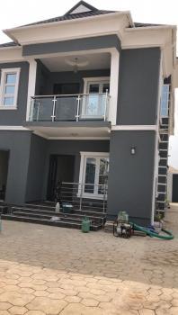 Newly Built 3bedroom Flat, Off Akala Express  Road, Challenge, Ibadan, Oyo, Flat for Rent