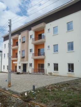 a Brand New 3bedroom Flat, Life Camp, Gwarinpa, Abuja, Flat for Sale