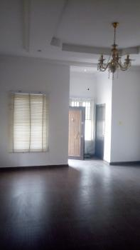 Luxury 2 Units of 3 Bedroom Apartment, Lekki, Lagos, Flat for Rent