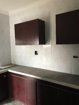 Newly Built Mini Flat with Two Toilet, No 15 Red House Estate Along Addo Road, Badore, Ajah, Lagos, Mini Flat for Rent