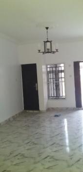 Luxury 2 Bedroom Flat Tastefully Finished to Optimal Elegance, United Estate, Sangotedo, Ajah, Lagos, Flat for Rent