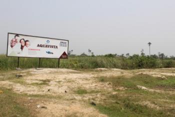 Land - Great Investment Opportunity, Orimedu, Ibeju Lekki, Lagos, Mixed-use Land for Sale