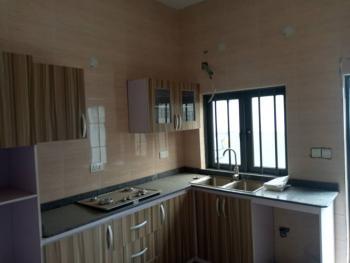4 Bedroom Duplex, Oyadiran Estate, Sabo, Yaba, Lagos, Flat for Rent