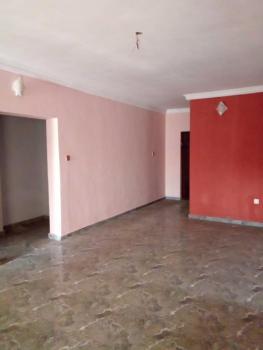 Decent 3 Bedroom Flat, Inside Rock Stone Estate Off Badore Road, Badore, Ajah, Lagos, Flat for Rent