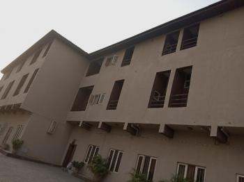 Furnished Hostel, Off Akoka, Akoka, Yaba, Lagos, Self Contained (single Rooms) for Rent