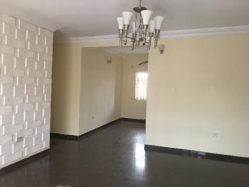 Standard 3 Bedroom Flat with Excellent Facilities, 9 Mike Emenike Street, Chevy View Estate, Lekki, Lagos, Detached Duplex for Rent