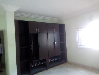 Three Bedrooms Flat All Rooms Ensuite, Katampr Extension, Katampe Extension, Katampe, Abuja, Flat for Rent