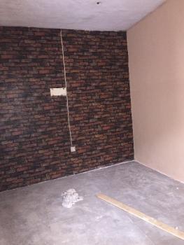 Lovely Mini Flat, Davies, Abule Oja, Yaba, Lagos, Flat for Rent