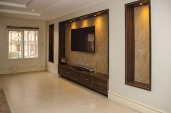 Fully Furnished and Serviced 4 Bedroom, Gwarinpa, Abuja, Terraced Duplex for Sale