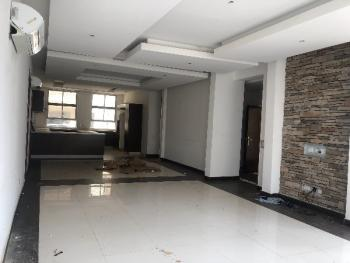Luxury 2 Bedroom Pent House for Lease, Oniru, Victoria Island (vi), Lagos, Flat for Rent