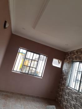 a Room Self Contained, Berger, Arepo, Ogun, Self Contained (single Rooms) for Rent